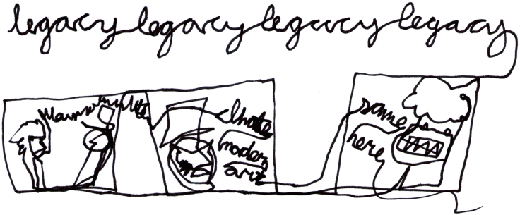 Legacy Legacy Legacy Legacy