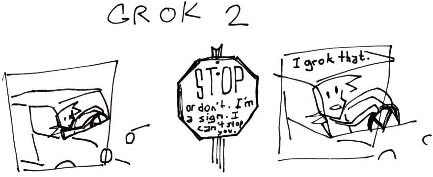 Grok 2