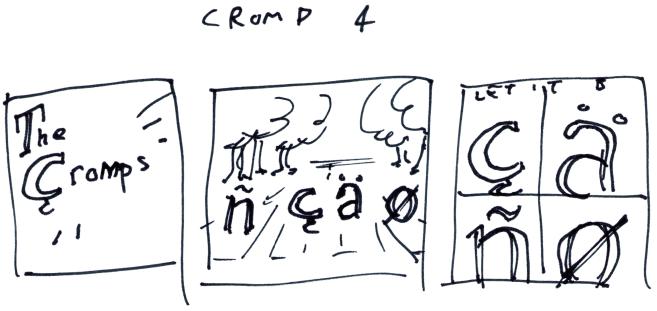 Cromp 4