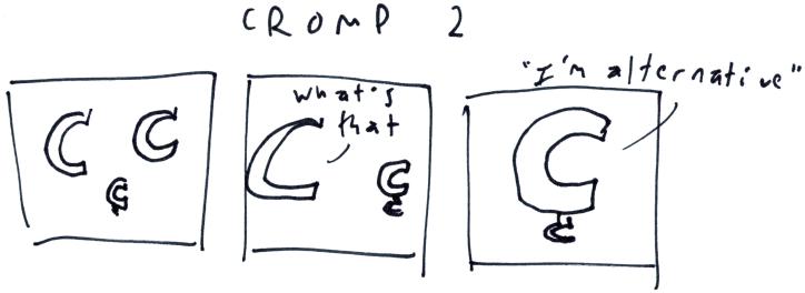 Cromp 2
