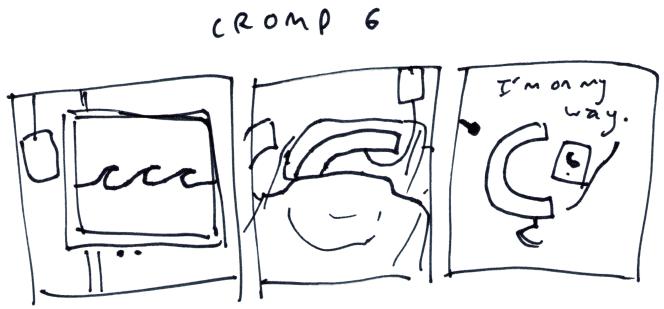 Cromp 6
