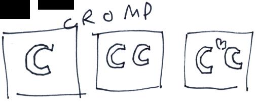 Cromp