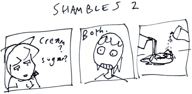 Shambles 2