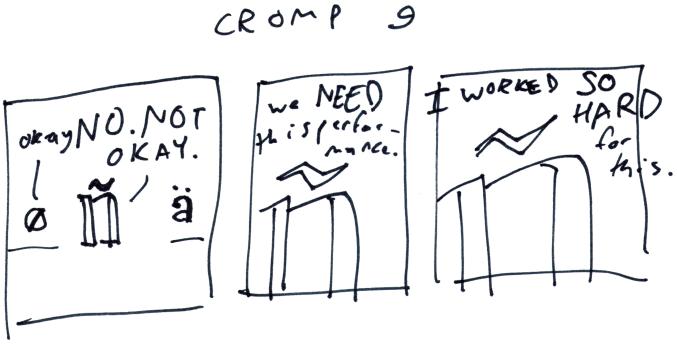Cromp 9