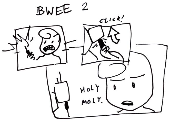 BWEE 2