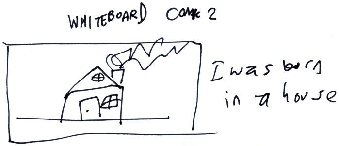 Whiteboard Comic 2