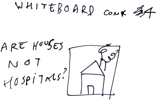 Whiteboard Comic 4