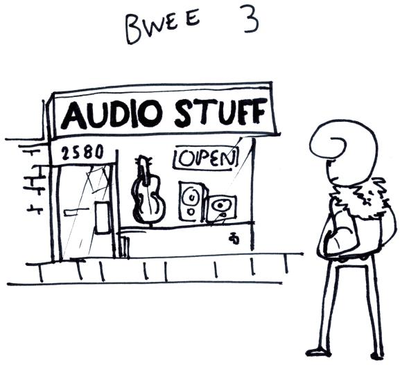 BWEE 3