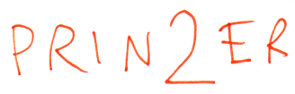 Prin2er