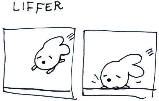 Liffer