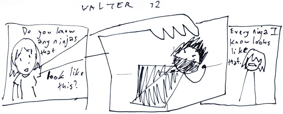 Walter 12