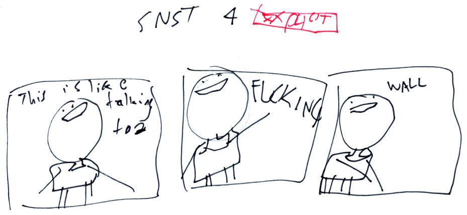 SNST 4