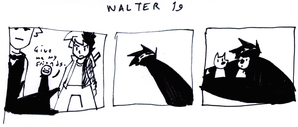 Walter 19