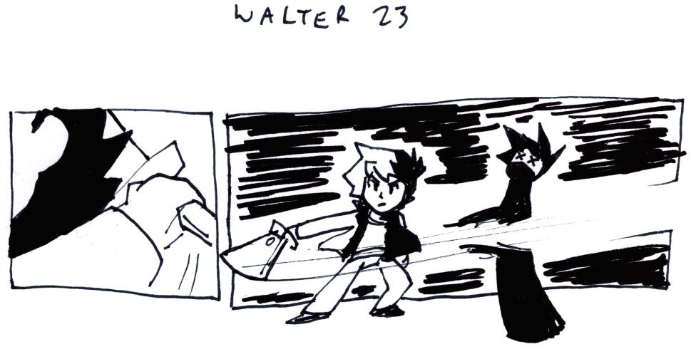 Walter 23
