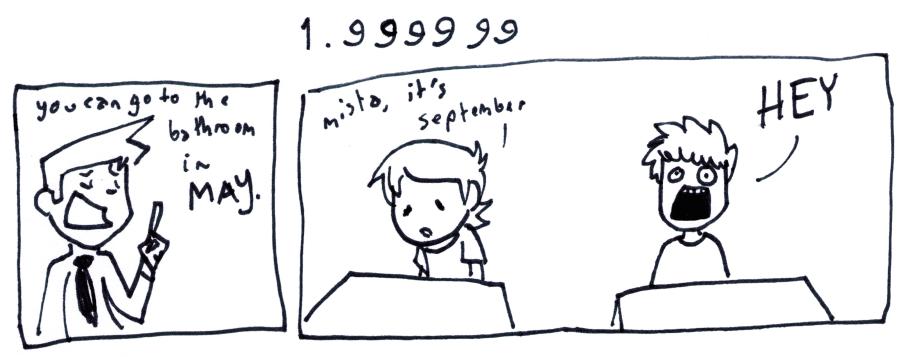 1.999999