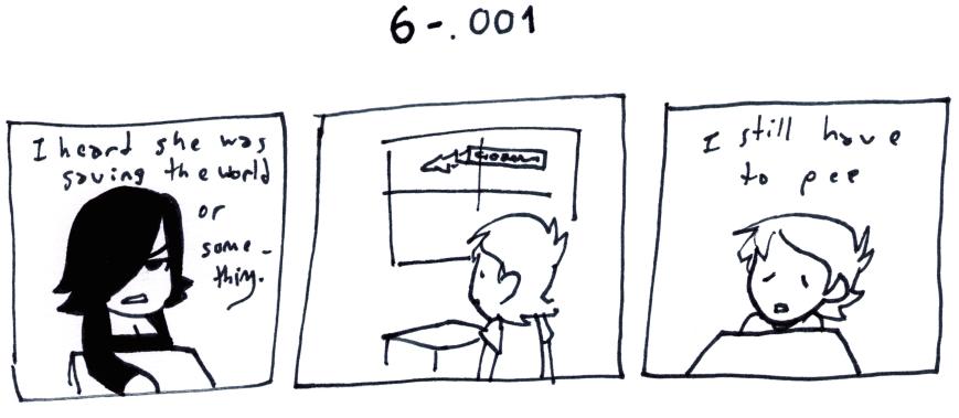 6 − .001